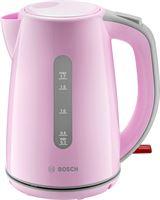 Bosch TWK7500K