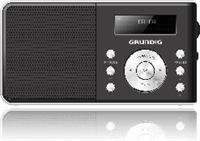 Grundig Music 6000 DAB+
