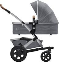 Joolz Geo 2 Gorgeous Grey