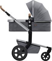 Joolz Day³ Kinderwagen 2-in-1 Gorgeous Grey