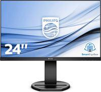 Philips B Line 241B8QJEB/00