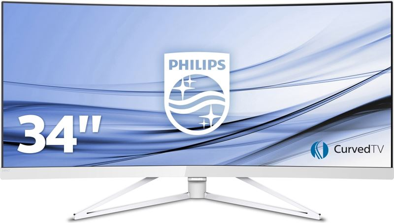 Philips Brilliance 349X7FJEW/00