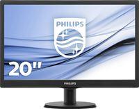 Philips 203V5LSB26/10