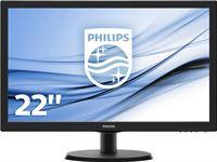 Philips 223V5LSB/00