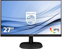 Philips 273V7QDSB/00