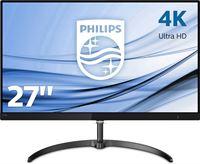 Philips 276E8VJSB/00