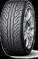 Michelin primacy 4 vol xl