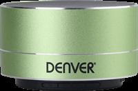 Denver BTS-32GREEN