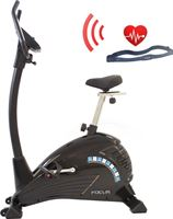 FitBike Hometrainer Ride 5 HRC