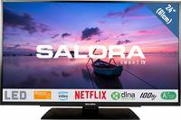 Salora 6500 series 24HSB6502