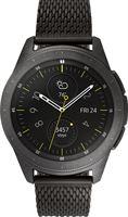 Samsung Galaxy Watch - Special Edition