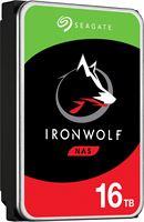 Seagate IronWolf ST16000VN001