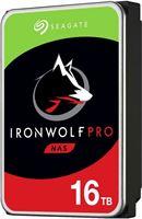Seagate IronWolf Pro ST16000NE000
