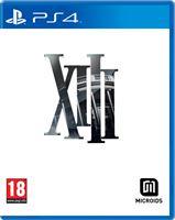 Mindscape XIII