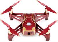 Ryze Technology Tello Iron Man Edition