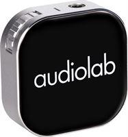Audiolab M-DAC Nano - Koptelefoon Versterker