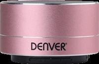 Denver BTS-32PINK