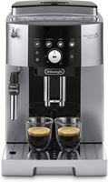 De'Longhi Magnifica S Smart ECAM 250.23.SB - Espressomachine - Zwart/Zilver