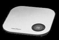 ProfiCook PC-KW 1158 BT
