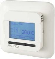 Haceka Adoria Oase Thermostaat voor vloerverwarming