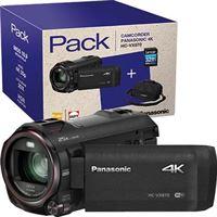 Panasonic camcorder HC-VX870 32GB PACK