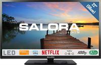 Salora 5904 series 22FMS5904