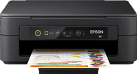 Epson Home Expression Home XP-2100