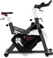 Flow Fitness Racer DSB600i Speed Bike - Gratis montage