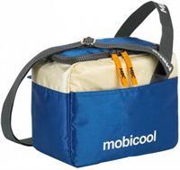 Mobicool 9103540157