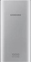 Samsung EB-P1100C