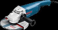 Bosch GWS 22-230 H Professional