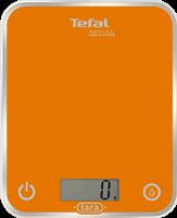Tefal Optiss BC5001