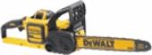 DeWalt DCM575X1-QW
