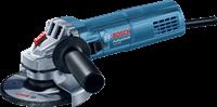 Bosch GWS 880 Professional