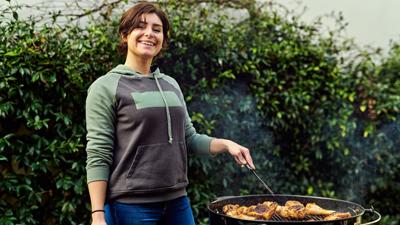 onderzoek: barbecue graadmeter 2019