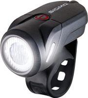 Sigma Aura 35 USB Front Light StVZO