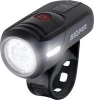 Sigma Aura 45 USB Front Light StVZO