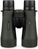 Vortex Diamondback HD 12x50 NEW verrekijker