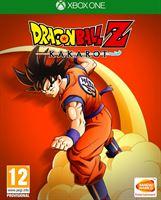 Namco Bandai Dragon Ball Z Kakarot