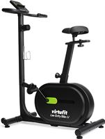 Virtufit Low Entry Bike 1.1