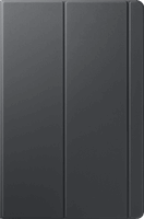 Samsung EF-BT860