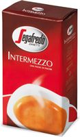 Segafredo Intermezzo, 1000g