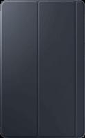Samsung EF-BT510