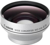 Canon WD-H34 II