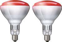 Infrarood Lamp Vergelijken En Kopen Kieskeurig Be