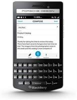 BlackBerry P9983 AMERICAS
