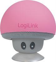 LogiLink SP0054PK