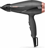 BaByliss SMOOTH PRO 2100