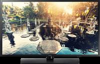 Samsung HD Hospitality Display 32 inch HE590 2016