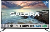 Salora 2800 series 50UHL2800